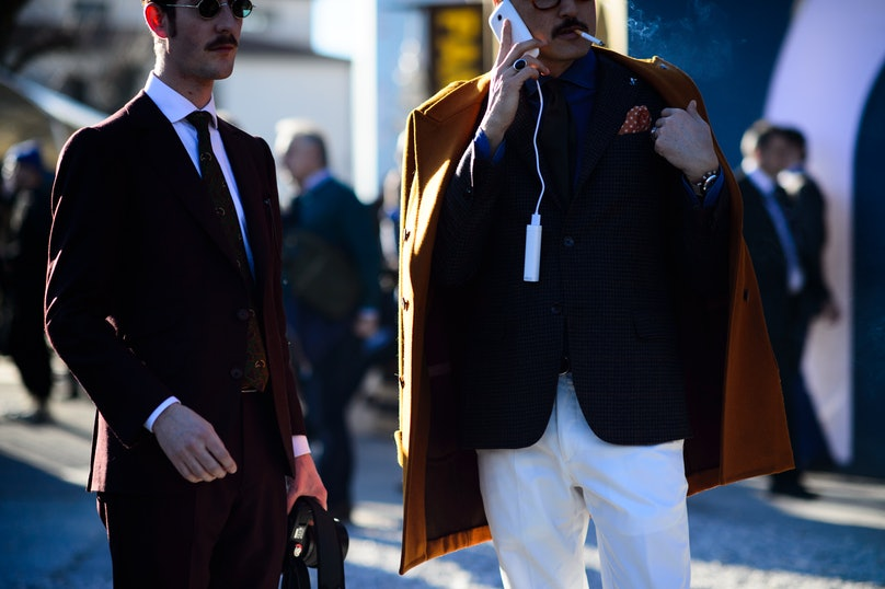 Le-21eme-Adam-Katz-Sinding-Pitti-Immagine-Uomo-89-Florence-Italy-Mens-Fashion-Week-Fall-Winter-2016-2017_AKS7165