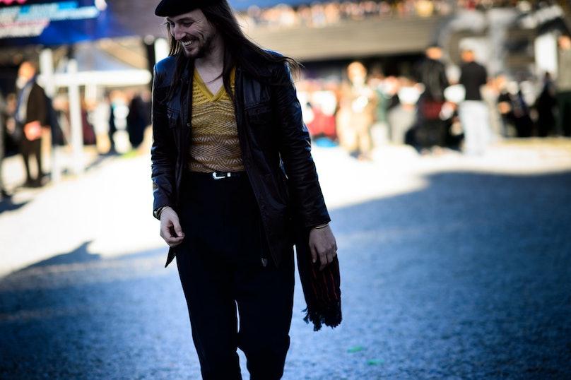 Le-21eme-Adam-Katz-Sinding-Pitti-Immagine-Uomo-89-Florence-Italy-Mens-Fashion-Week-Fall-Winter-2016-2017_AKS7182