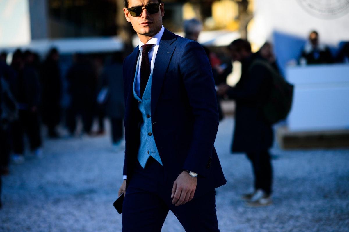 Le-21eme-Adam-Katz-Sinding-Pitti-Immagine-Uomo-89-Florence-Italy-Mens-Fashion-Week-Fall-Winter-2016-2017_AKS7201