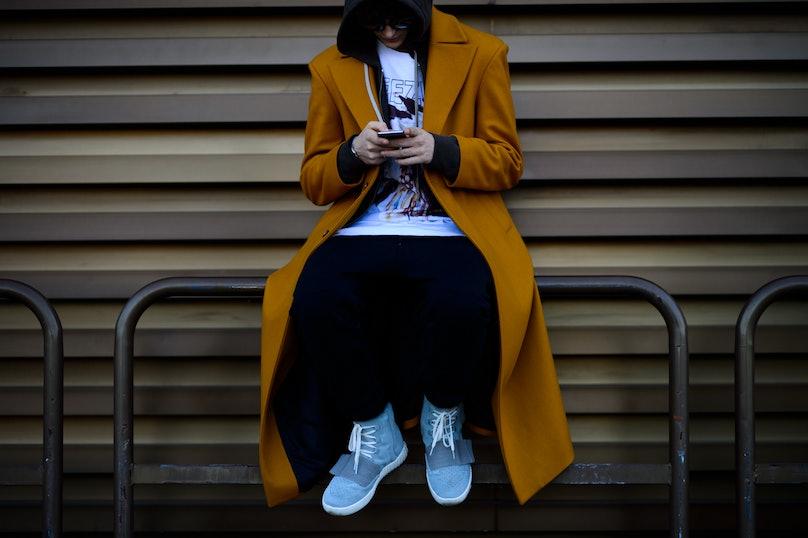 Le-21eme-Adam-Katz-Sinding-Pitti-Immagine-Uomo-89-Florence-Italy-Mens-Fashion-Week-Fall-Winter-2016-2017_AKS7035
