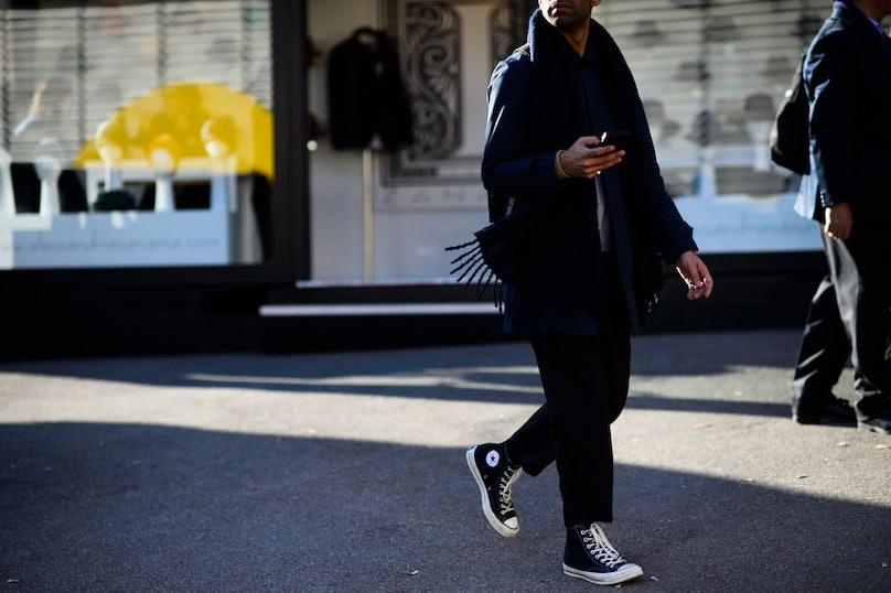 Le-21eme-Adam-Katz-Sinding-Pitti-Immagine-Uomo-89-Florence-Italy-Mens-Fashion-Week-Fall-Winter-2016-2017_AKS7058