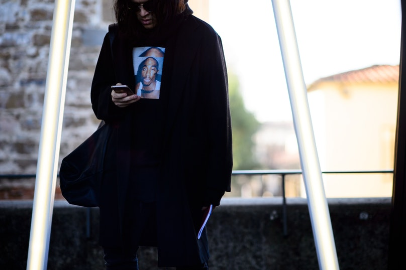 Le-21eme-Adam-Katz-Sinding-Pitti-Immagine-Uomo-89-Florence-Italy-Mens-Fashion-Week-Fall-Winter-2016-2017_AKS6997