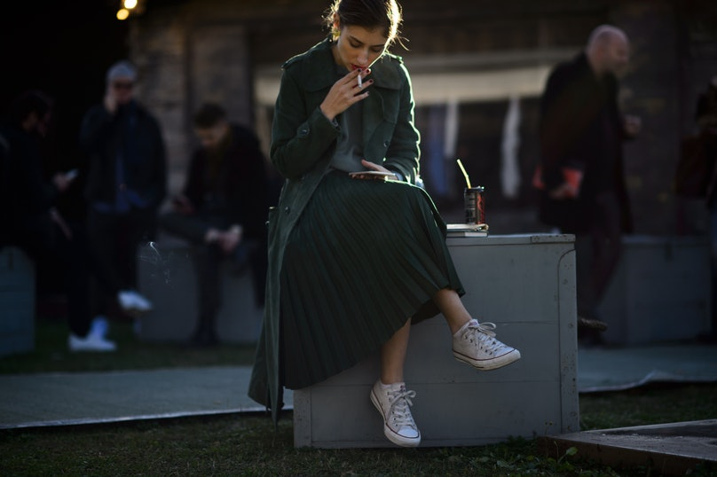 Le-21eme-Adam-Katz-Sinding-Pitti-Immagine-Uomo-89-Florence-Italy-Mens-Fashion-Week-Fall-Winter-2016-2017_AKS7084