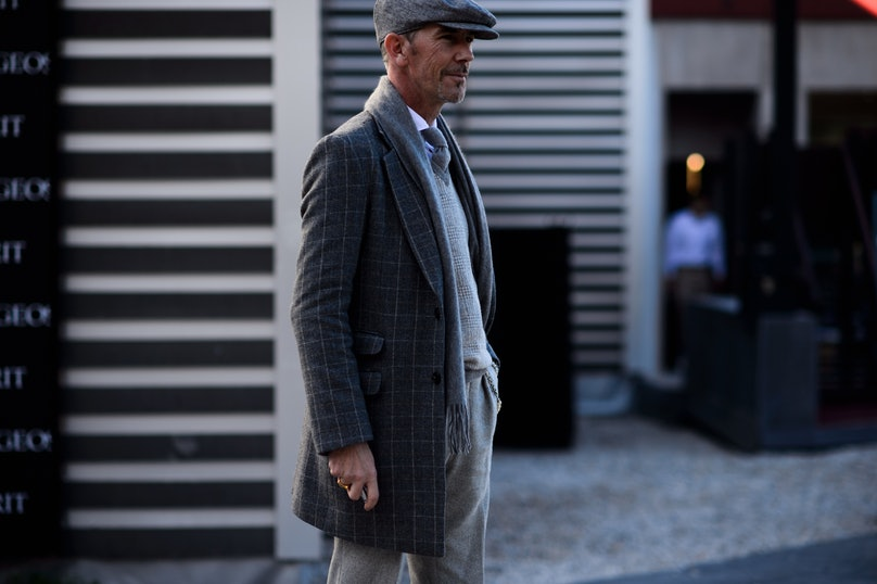 Le-21eme-Adam-Katz-Sinding-Pitti-Immagine-Uomo-89-Florence-Italy-Mens-Fashion-Week-Fall-Winter-2016-2017_AKS6949