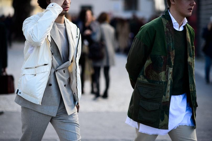 Le-21eme-Adam-Katz-Sinding-Pitti-Immagine-Uomo-89-Florence-Italy-Mens-Fashion-Week-Fall-Winter-2016-2017_AKS6923