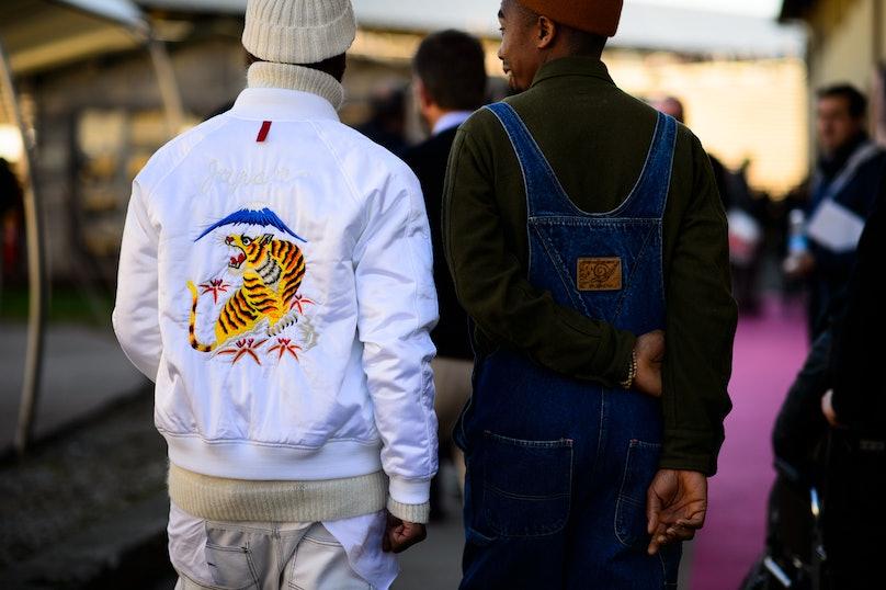 Le-21eme-Adam-Katz-Sinding-Pitti-Immagine-Uomo-89-Florence-Italy-Mens-Fashion-Week-Fall-Winter-2016-2017_AKS6838