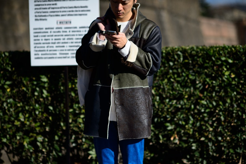 Le-21eme-Adam-Katz-Sinding-Pitti-Immagine-Uomo-89-Florence-Italy-Mens-Fashion-Week-Fall-Winter-2016-2017_AKS6812
