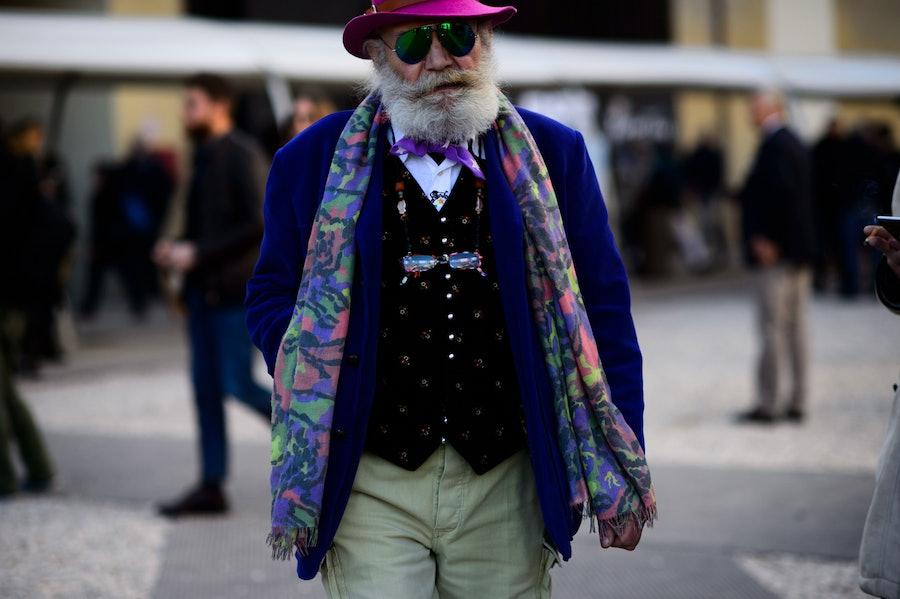 Le-21eme-Adam-Katz-Sinding-Pitti-Immagine-Uomo-89-Florence-Italy-Mens-Fashion-Week-Fall-Winter-2016-2017_AKS6897