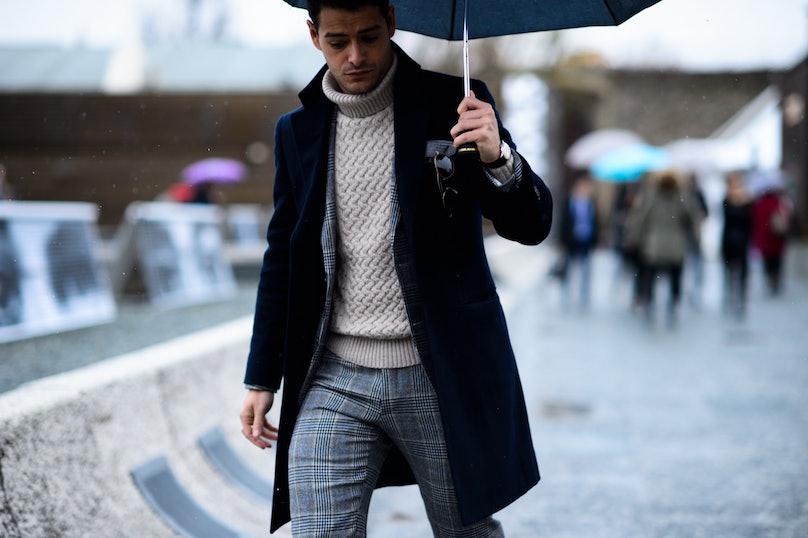 Le-21eme-Adam-Katz-Sinding-Pitti-Immagine-Uomo-89-Florence-Italy-Mens-Fashion-Week-Fall-Winter-2016-2017_AKS7953