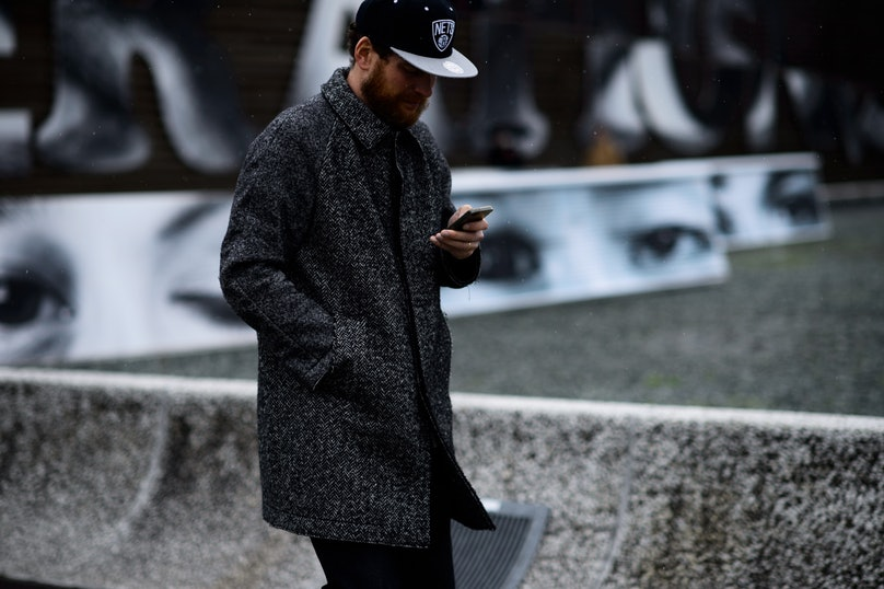 Le-21eme-Adam-Katz-Sinding-Pitti-Immagine-Uomo-89-Florence-Italy-Mens-Fashion-Week-Fall-Winter-2016-2017_AKS7647
