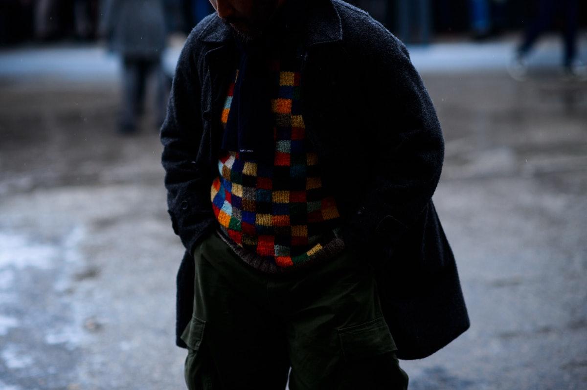 Le-21eme-Adam-Katz-Sinding-Pitti-Immagine-Uomo-89-Florence-Italy-Mens-Fashion-Week-Fall-Winter-2016-2017_AKS7712