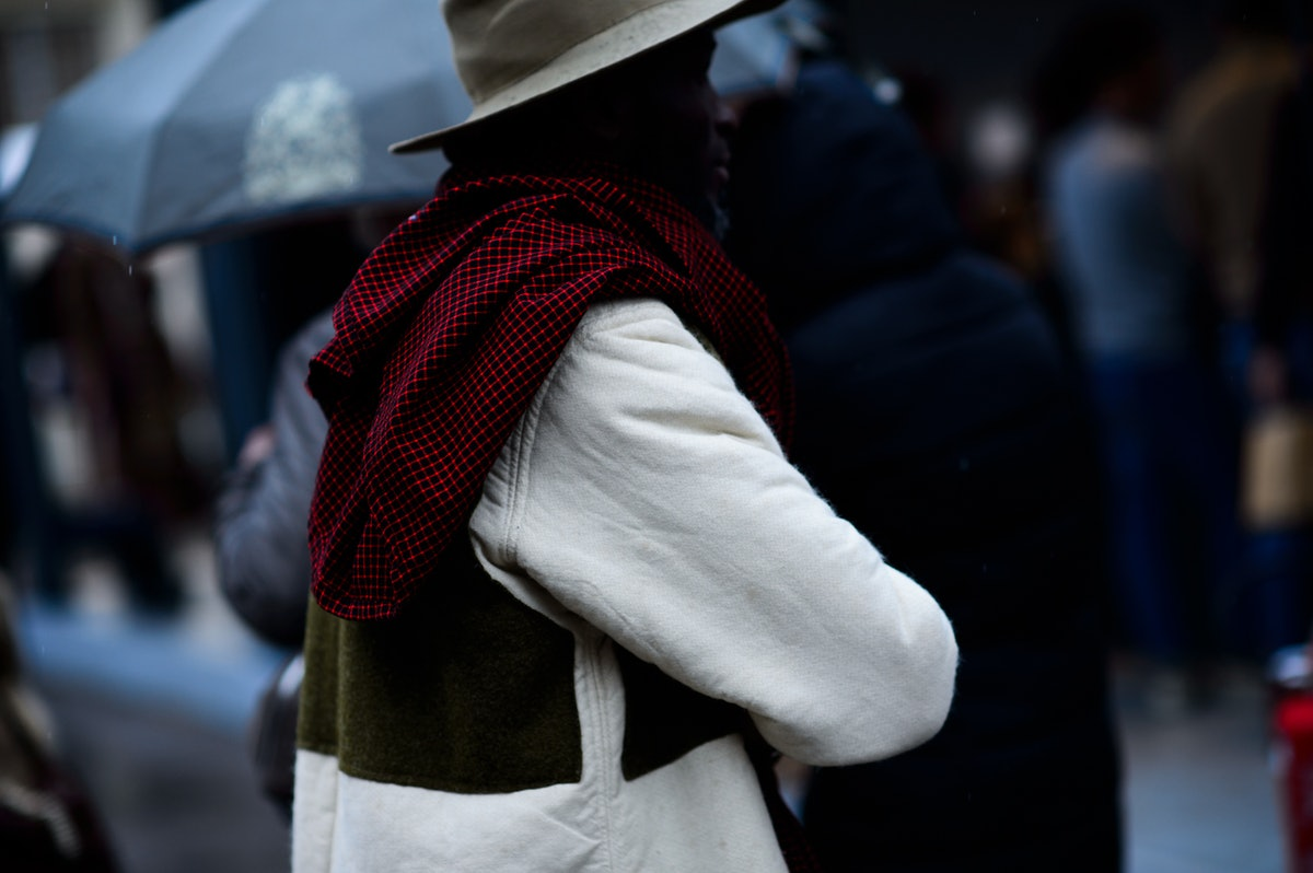 Le-21eme-Adam-Katz-Sinding-Pitti-Immagine-Uomo-89-Florence-Italy-Mens-Fashion-Week-Fall-Winter-2016-2017_AKS7730