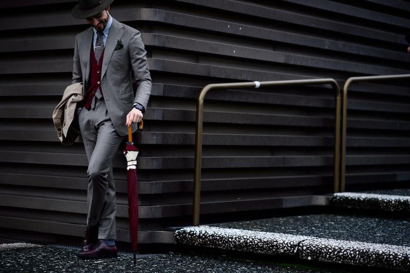 Le-21eme-Adam-Katz-Sinding-Pitti-Immagine-Uomo-89-Florence-Italy-Mens-Fashion-Week-Fall-Winter-2016-2017_AKS8075