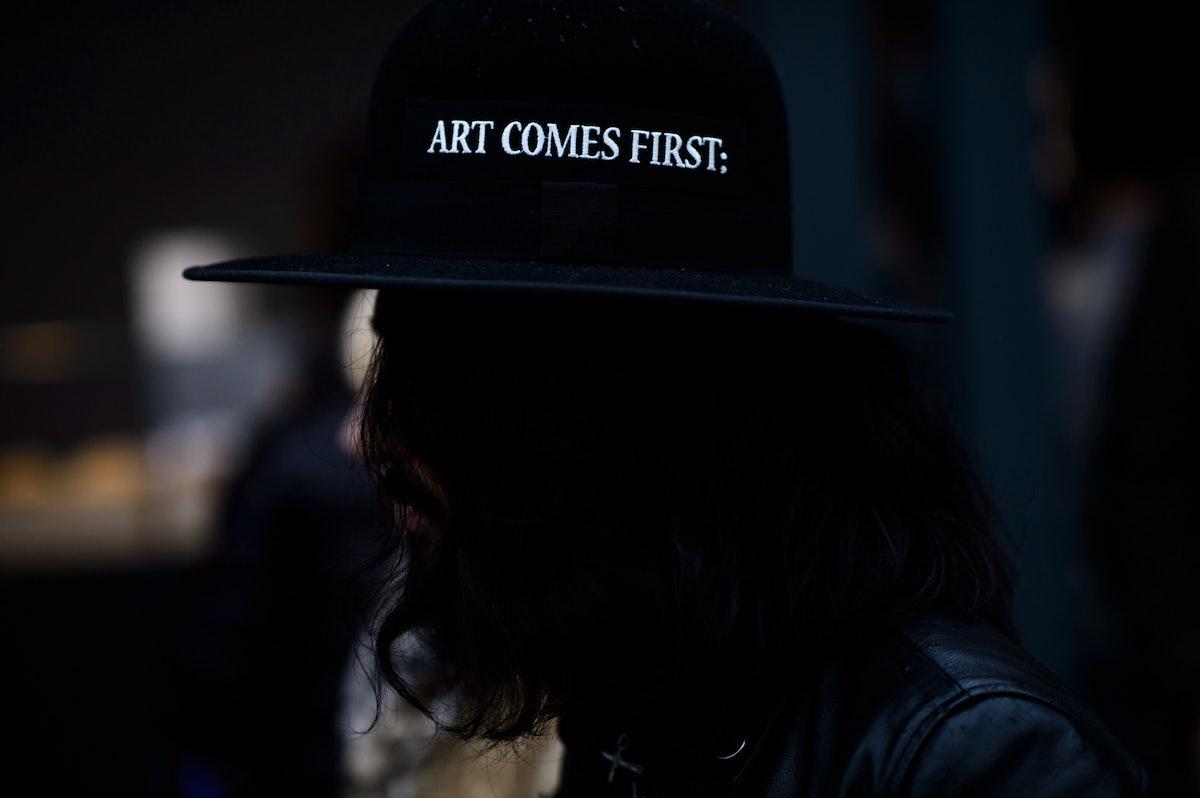 Le-21eme-Adam-Katz-Sinding-Pitti-Immagine-Uomo-89-Florence-Italy-Mens-Fashion-Week-Fall-Winter-2016-2017_AKS7739