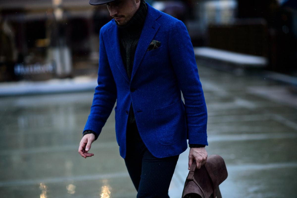 Le-21eme-Adam-Katz-Sinding-Pitti-Immagine-Uomo-89-Florence-Italy-Mens-Fashion-Week-Fall-Winter-2016-2017_AKS8115