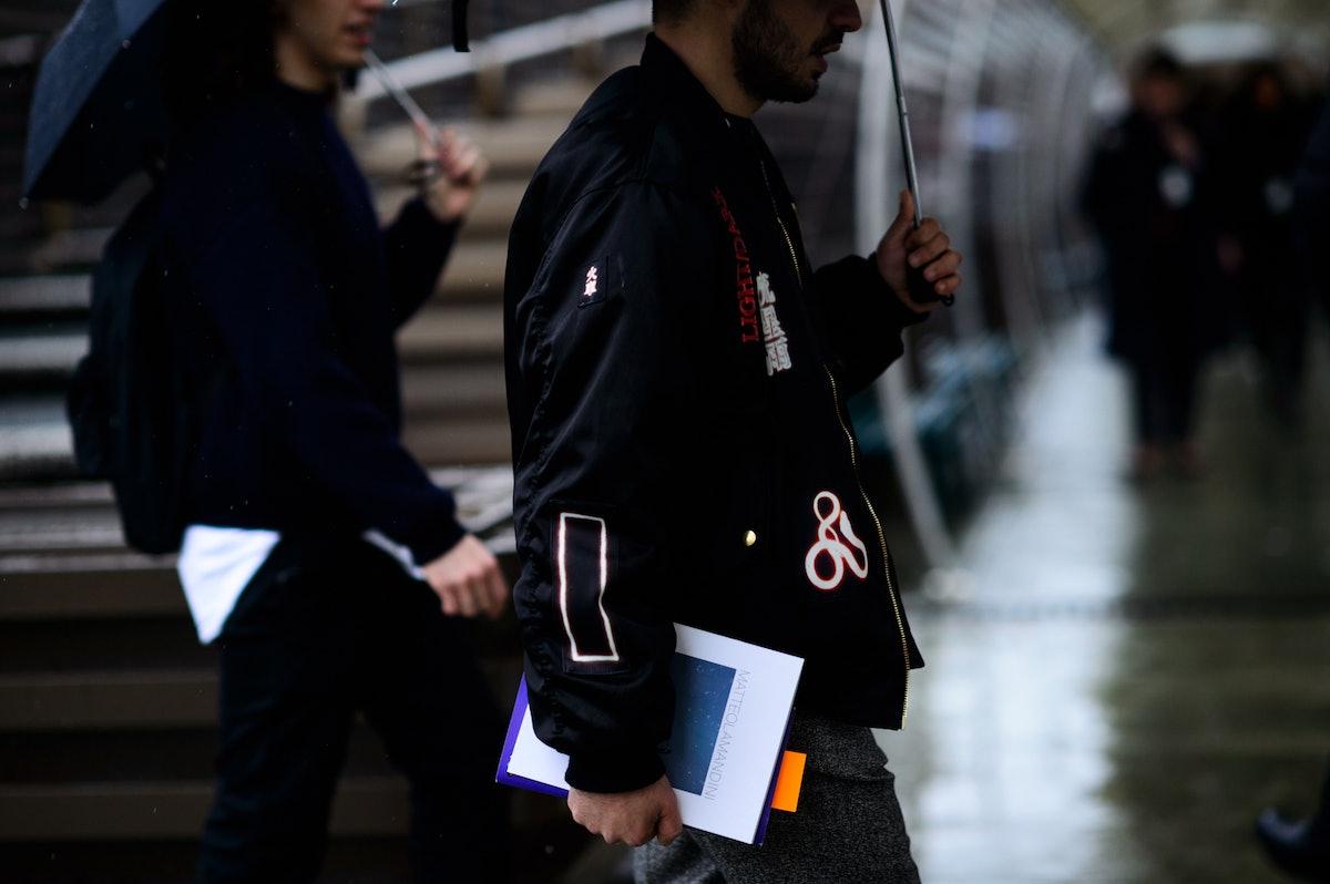 Le-21eme-Adam-Katz-Sinding-Pitti-Immagine-Uomo-89-Florence-Italy-Mens-Fashion-Week-Fall-Winter-2016-2017_AKS7798