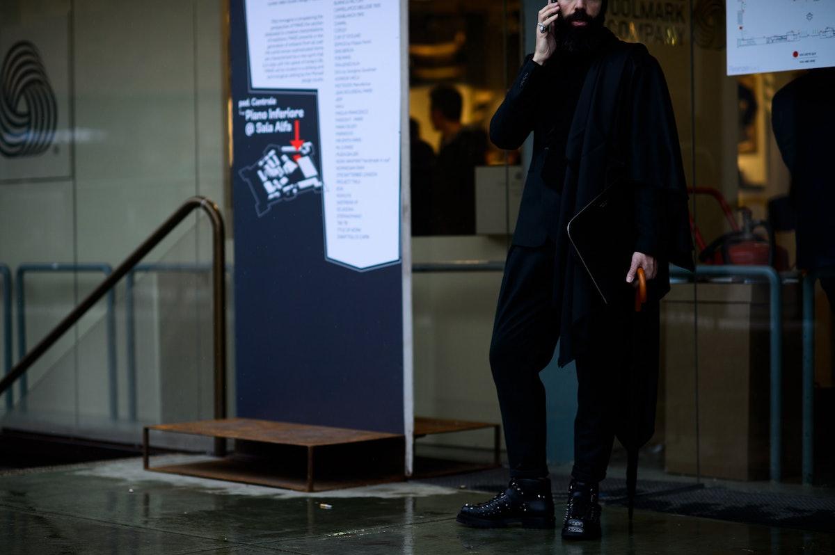 Le-21eme-Adam-Katz-Sinding-Pitti-Immagine-Uomo-89-Florence-Italy-Mens-Fashion-Week-Fall-Winter-2016-2017_AKS7845