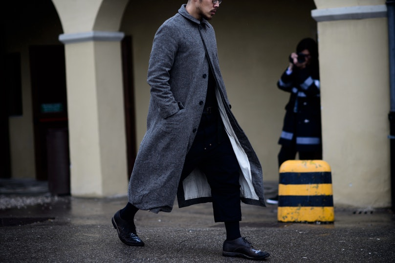 Le-21eme-Adam-Katz-Sinding-Pitti-Immagine-Uomo-89-Florence-Italy-Mens-Fashion-Week-Fall-Winter-2016-2017_AKS8294