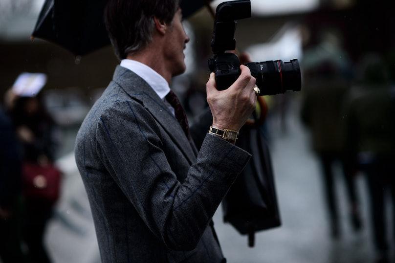 Le-21eme-Adam-Katz-Sinding-Pitti-Immagine-Uomo-89-Florence-Italy-Mens-Fashion-Week-Fall-Winter-2016-2017_AKS8151