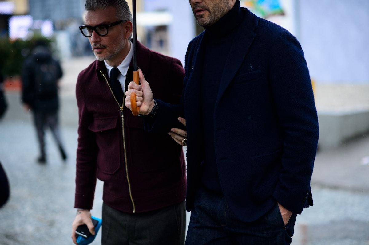 Le-21eme-Adam-Katz-Sinding-Pitti-Immagine-Uomo-89-Florence-Italy-Mens-Fashion-Week-Fall-Winter-2016-2017_AKS8417