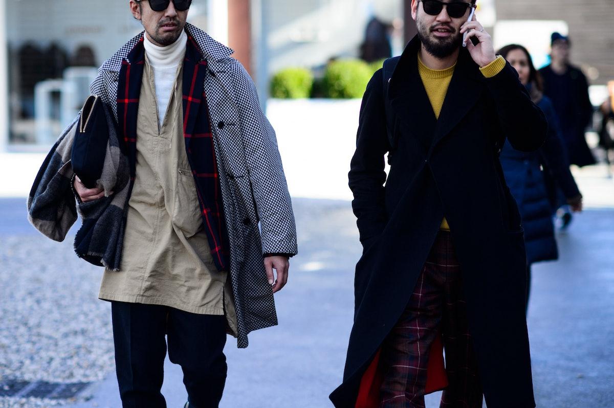 Le-21eme-Adam-Katz-Sinding--Pitti-Immagine-Uomo-89-Florence-Italy-Mens-Fashion-Week-Fall-Winter-2016-2017_AKS8458