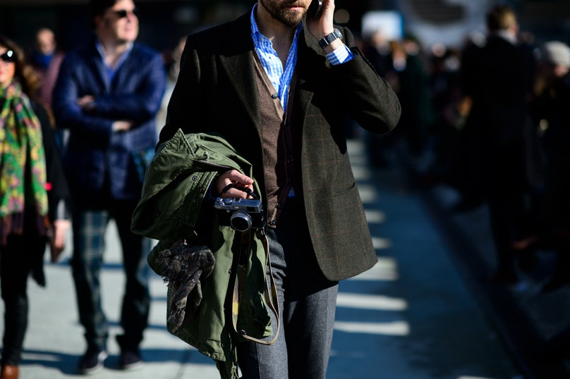 Le-21eme-Adam-Katz-Sinding--Pitti-Immagine-Uomo-89-Florence-Italy-Mens-Fashion-Week-Fall-Winter-2016-2017_AKS8516