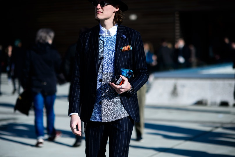 Le-21eme-Adam-Katz-Sinding--Pitti-Immagine-Uomo-89-Florence-Italy-Mens-Fashion-Week-Fall-Winter-2016-2017_AKS8555