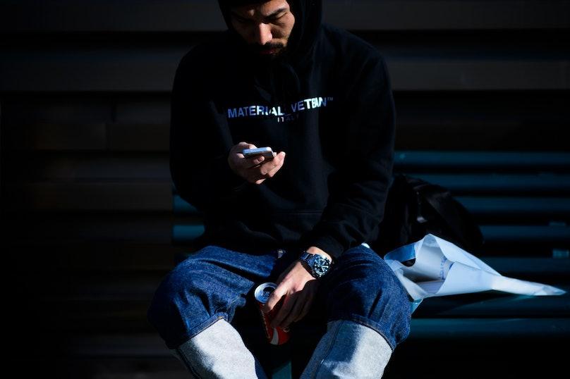 Le-21eme-Adam-Katz-Sinding--Pitti-Immagine-Uomo-89-Florence-Italy-Mens-Fashion-Week-Fall-Winter-2016-2017_AKS8591