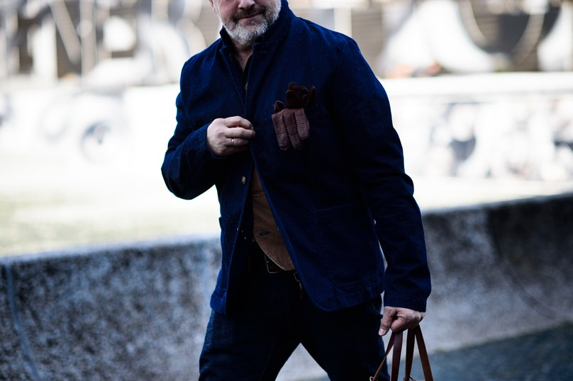 Le-21eme-Adam-Katz-Sinding--Pitti-Immagine-Uomo-89-Florence-Italy-Mens-Fashion-Week-Fall-Winter-2016-2017_AKS8579