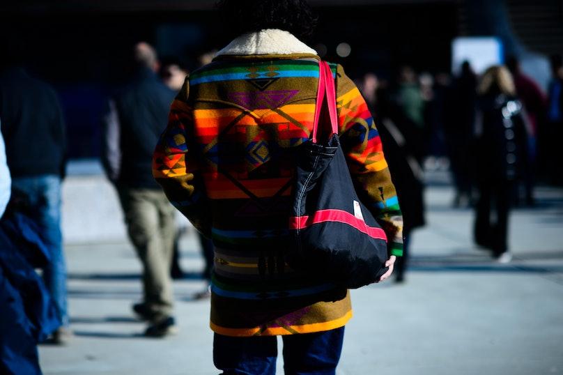 Le-21eme-Adam-Katz-Sinding--Pitti-Immagine-Uomo-89-Florence-Italy-Mens-Fashion-Week-Fall-Winter-2016-2017_AKS8629