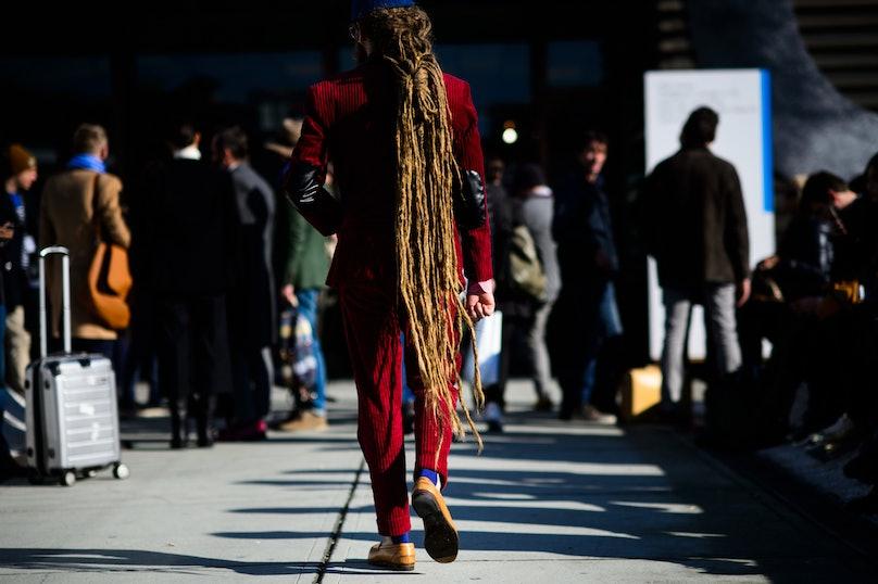 Le-21eme-Adam-Katz-Sinding--Pitti-Immagine-Uomo-89-Florence-Italy-Mens-Fashion-Week-Fall-Winter-2016-2017_AKS8644