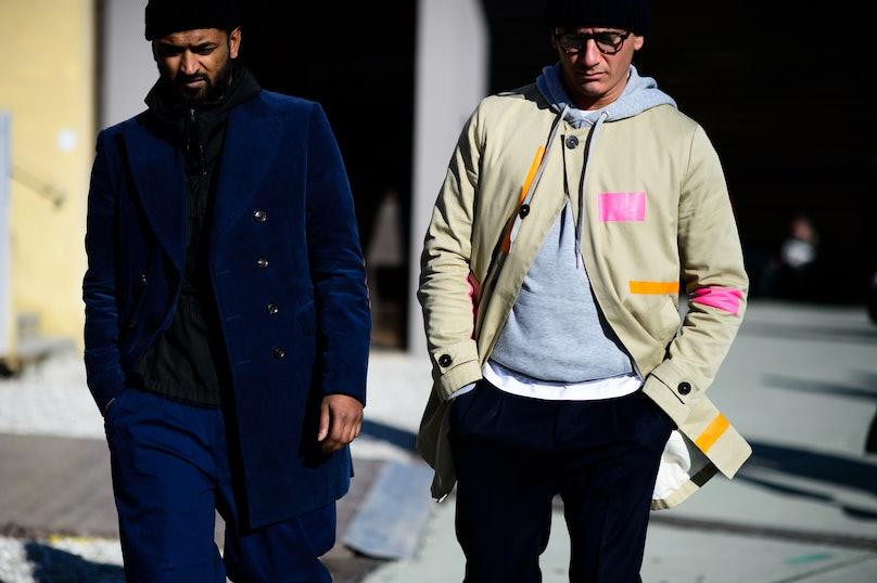 Le-21eme-Adam-Katz-Sinding--Pitti-Immagine-Uomo-89-Florence-Italy-Mens-Fashion-Week-Fall-Winter-2016-2017_AKS8677
