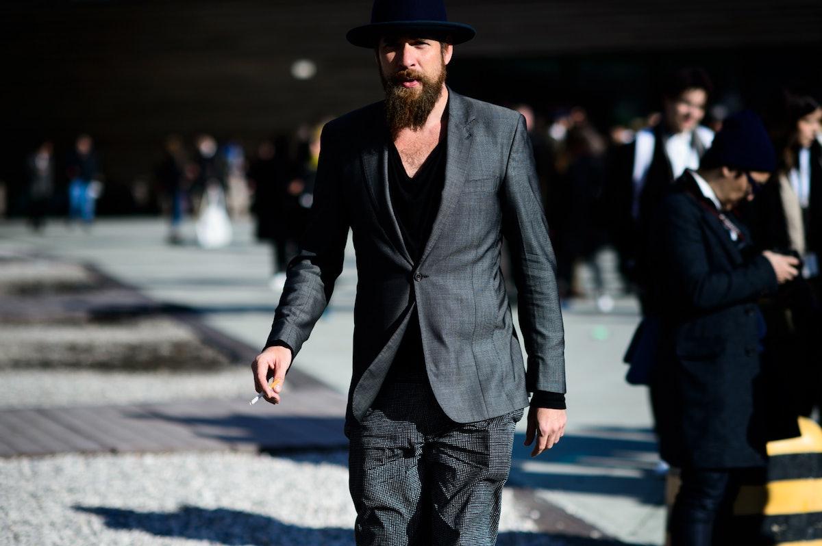 Le-21eme-Adam-Katz-Sinding--Pitti-Immagine-Uomo-89-Florence-Italy-Mens-Fashion-Week-Fall-Winter-2016...
