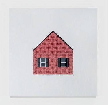 1_Cerletty_House2014
