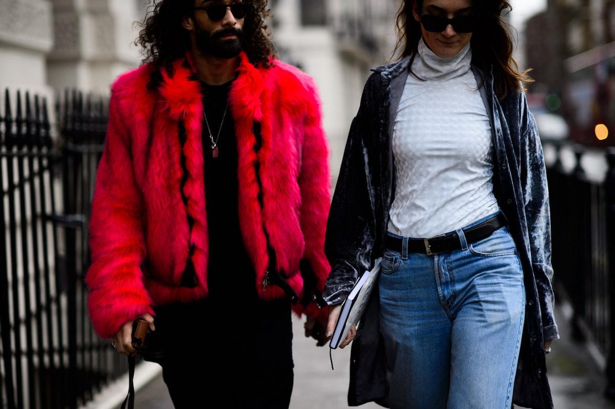 Le-21eme-Adam-Katz-Sinding-London-Collection-Mens-Fashion-Week-Fall-Winter-2016-2017_AKS0905