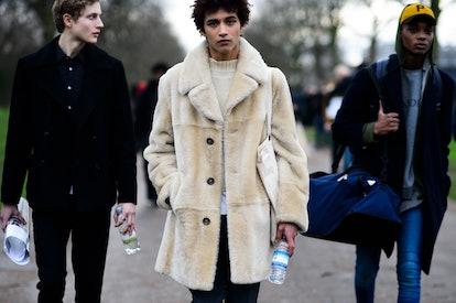 Le-21eme-Adam-Katz-Sinding-London-Collection-Mens-Fashion-Week-Fall-Winter-2016-2017_AKS5099