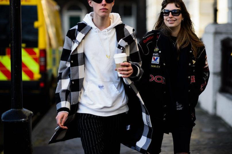 Le-21eme-Adam-Katz-Sinding-London-Collection-Mens-Fashion-Week-Fall-Winter-2016-2017_AKS