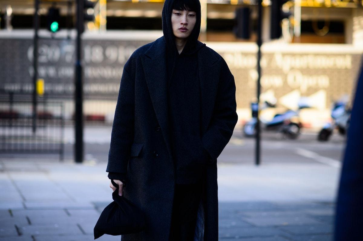Le-21eme-Adam-Katz-Sinding-London-Collection-Mens-Fashion-Week-Fall-Winter-2016-2017_AKS3374