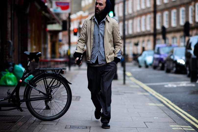 Le-21eme-Adam-Katz-Sinding-London-Collection-Mens-Fashion-Week-Fall-Winter-2016-2017_AKS2656