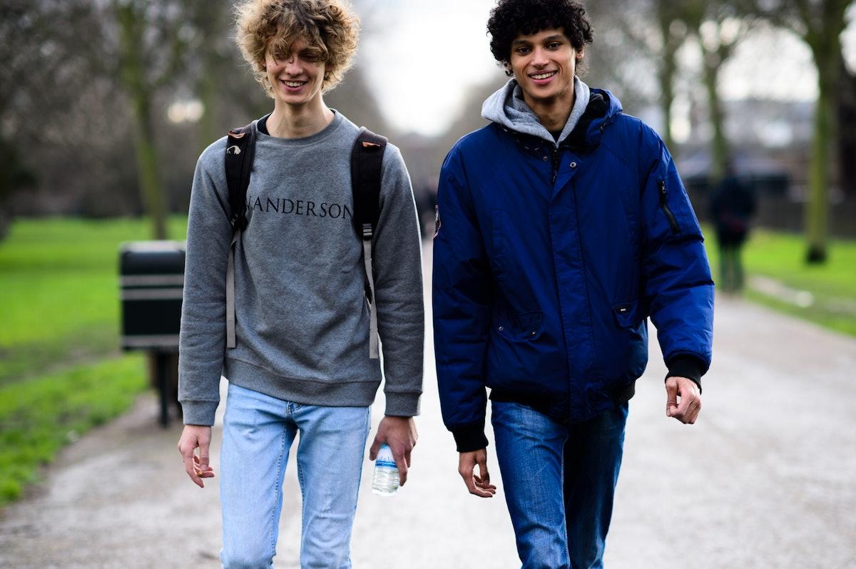 Le-21eme-Adam-Katz-Sinding-London-Collection-Mens-Fashion-Week-Fall-Winter-2016-2017_AKS4881