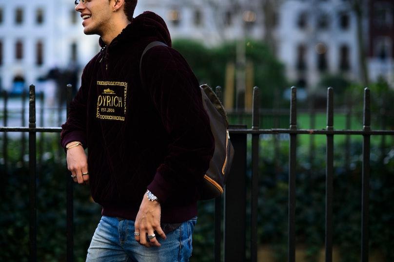 Le-21eme-Adam-Katz-Sinding-London-Collection-Mens-Fashion-Week-Fall-Winter-2016-2017_AKS8604