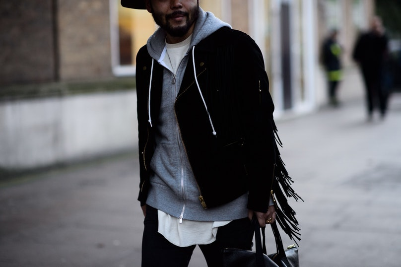 Le-21eme-Adam-Katz-Sinding-London-Collection-Mens-Fashion-Week-Fall-Winter-2016-2017_AKS9022