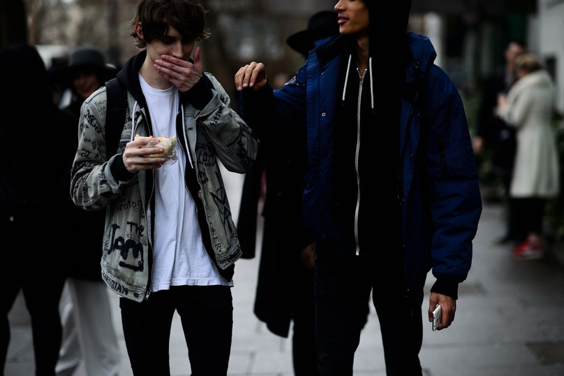 Le-21eme-Adam-Katz-Sinding-London-Collection-Mens-Fashion-Week-Fall-Winter-2016-2017_AKS7818