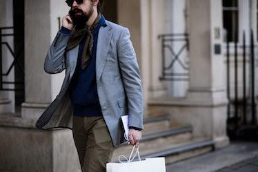Le-21eme-Adam-Katz-Sinding-London-Collection-Mens-Fashion-Week-Fall-Winter-2016-2017_AKS3774