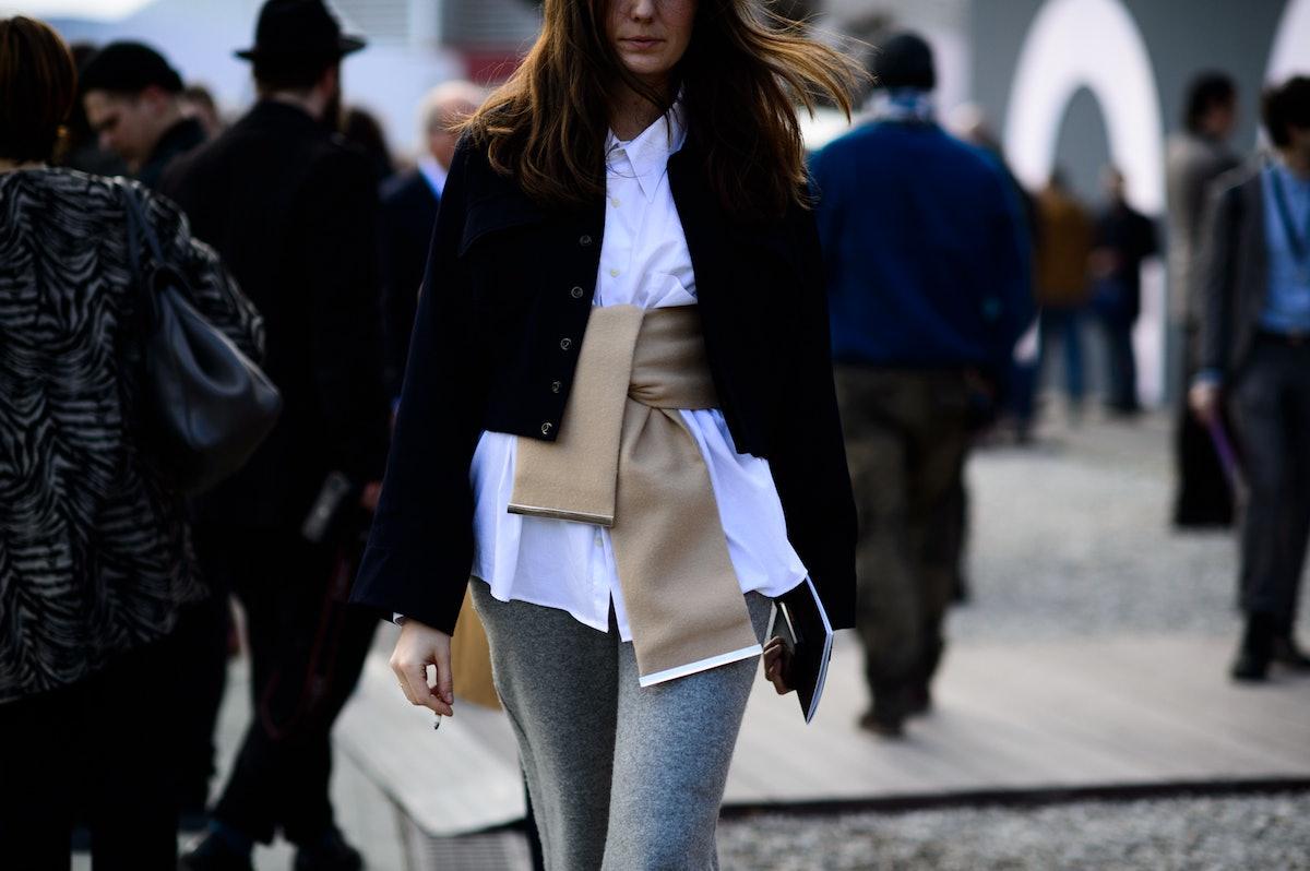 Le-21eme-Adam-Katz-Sinding-Pitti-Immagine-Uomo-89-Florence-Italy-Mens-Fashion-Week-Fall-Winter-2016-2017_AKS5706