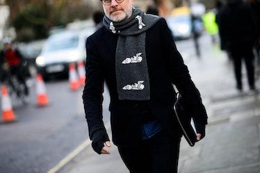 Le-21eme-Adam-Katz-Sinding-London-Collection-Mens-Fashion-Week-Fall-Winter-2016-2017_AKS4389