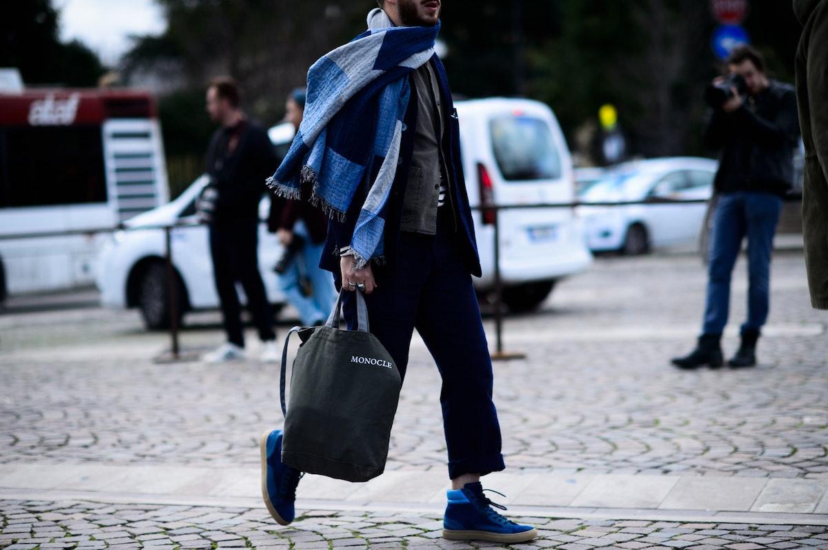 Le-21eme-Adam-Katz-Sinding-Pitti-Immagine-Uomo-89-Florence-Italy-Mens-Fashion-Week-Fall-Winter-2016-2017_AKS5502
