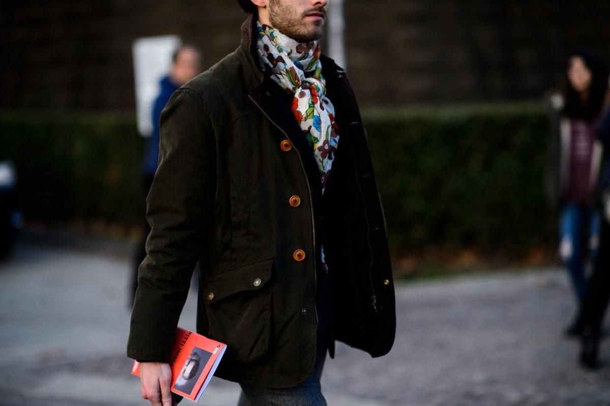 Le-21eme-Adam-Katz-Sinding-Pitti-Immagine-Uomo-89-Florence-Italy-Mens-Fashion-Week-Fall-Winter-2016-2017_AKS6749