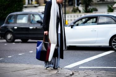 Le-21eme-Adam-Katz-Sinding-London-Collection-Mens-Fashion-Week-Fall-Winter-2016-2017_AKS4778