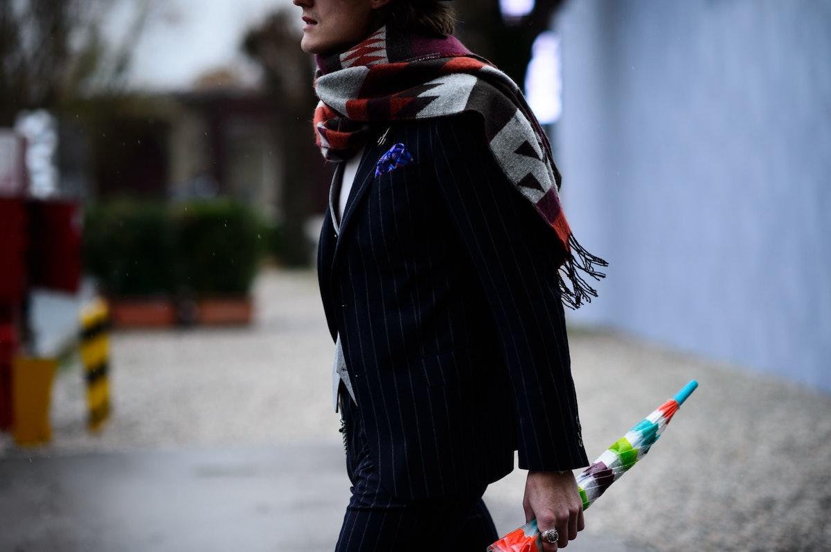 Le-21eme-Adam-Katz-Sinding-Pitti-Immagine-Uomo-89-Florence-Italy-Mens-Fashion-Week-Fall-Winter-2016-2017_AKS8405